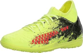 PUMA Men's Future 18.3 TT Soccer Shoe