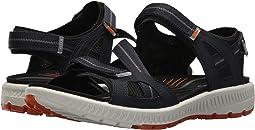 Terra 3S Sandal