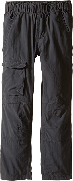 Silver Ridge Pull-On Pants (Little Kids/Big Kids)