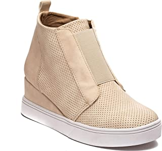 Gc Shoes Womens Raja