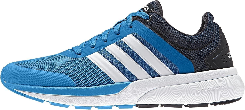 Adidas Herren Cloudfoam Flow 2.0 Turnschuhe