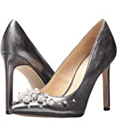 Nine West - Taylin
