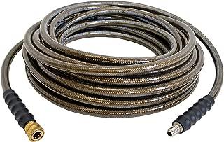 3 steam hose