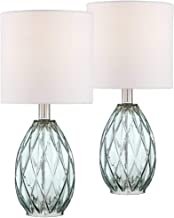 Best glass lamp tables Reviews