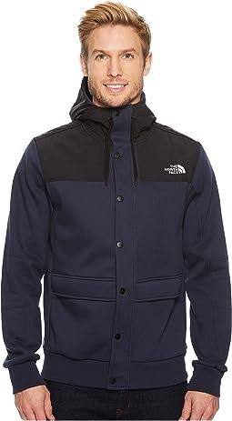 The North Face - Rivington Pullover