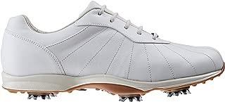 Women Embody Golf Shoes