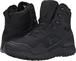 Under Armour UA Valsetz RTS Side Zip