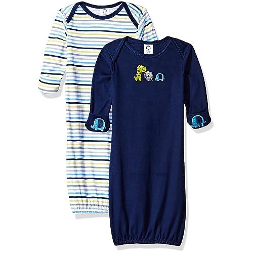973f41c2b Baby Gowns Newborn  Amazon.com