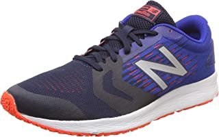077402f84d new balance Men's Sports & Outdoor Shoes Online: Buy new balance ...