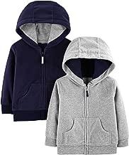Best 18 month hoodie Reviews
