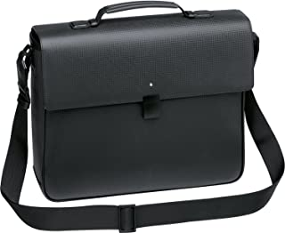 Extreme Single Gusset Briefcase
