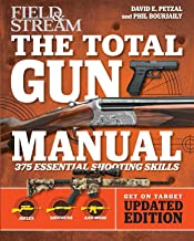 Best field and stream gun book Reviews