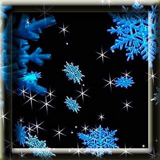 Best snowflake phone wallpaper Reviews