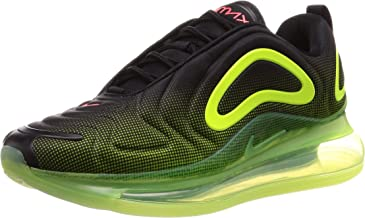 Nike Men's Air Max 720 Synthetic Casual Shoes