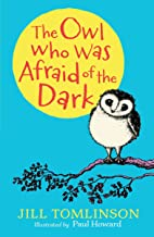 Best the owl who was afraid of the dark cd Reviews