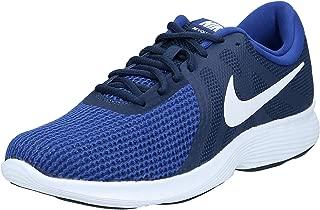 Nike Revolution 4 Eu Men's Road Running Shoes