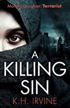 A Killing Sin