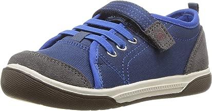Stride Rite Kids' Sr Dakota Casual Sneaker