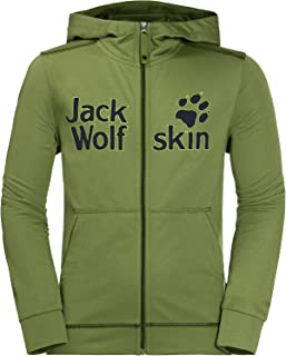 Jack Wolfskin Redland Jacket