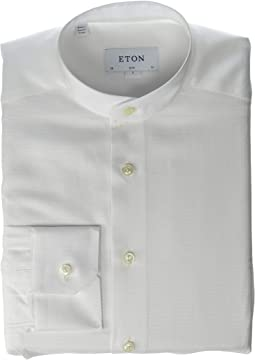 9353b0ebbca Men s Eton Latest Styles + FREE SHIPPING