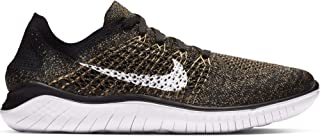 Best nike free flyknit red and black Reviews
