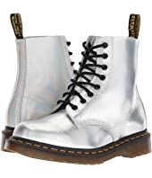 Dr. Martens Pascal RS 8-Eye Boot