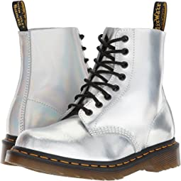 Dr. Martens - Pascal RS 8-Eye Boot