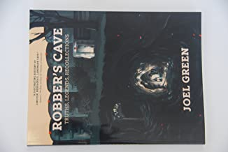 Best robbers cave book Reviews