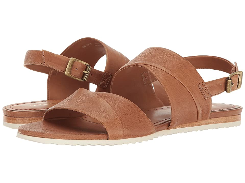 Trask Sadie (Tan) Women