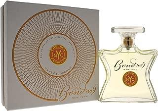 Bond No. 9 Chelsea Flowers By Bond No. 9 For Women. Eau De Parfum Spray 3.3 0z, 3.3 Ounce