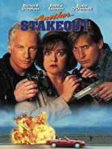 Best another stakeout film Reviews