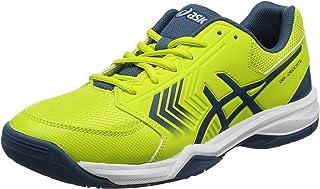 ASICS Gel-Dedicate 5, Scarpe da Tennis Uomo