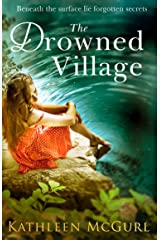 The Drowned Village: A gripping and touching tale of love, loss and family (English Edition) Format Kindle