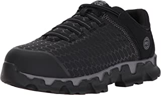 Timberland Pro Chaussures de sport pour homme