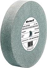 Einhell 4417300 Muelas para esmeriladora agua (diámetro 200 x 20 x 40 mm)