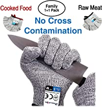 Best food safety and protection Reviews