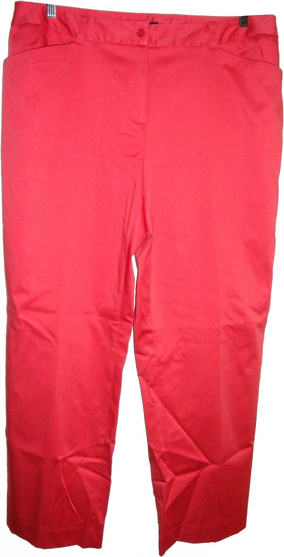 Jones of New York Women's Pants, Size