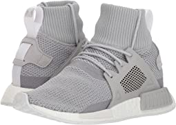 NMD-XR1 Winter