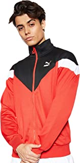 Puma Iconic Blazer For Men