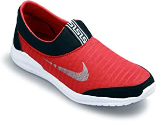 Royal and sons Design Gym, Sport, Walking and Outdoor Colored Shoes Design for Men| Boys