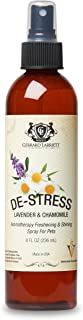 Aromatherapy Freshening & Shining Spray for Pets, Dog...
