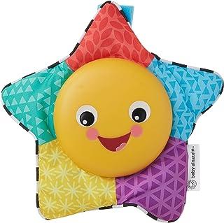 Baby Einstein Star Bright Symphony™ Take-Along Toy, Piece of 1