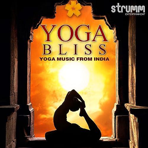 Yoga Bliss - Yoga Music from India de Ricky Kej en Amazon ...