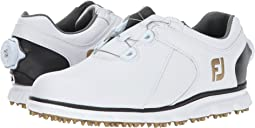 FootJoy - Pro Spikeless Plain Toe Rover BOA