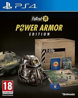 Mejor Fallout 76 Casco de 2021 - Mejor valorados y revisados