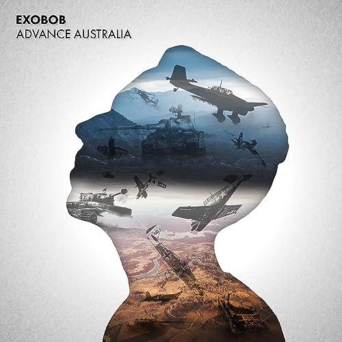 advance australia war thunder