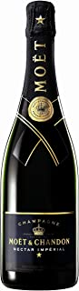 Champagne Moet & Chandon Nectar Imperial 1.5 L