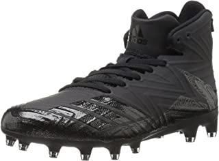 2017 football cleats