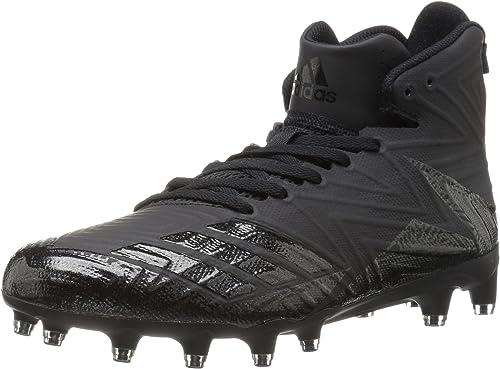 AdidasBW0865 - Freak X Carbon Mid Hombre