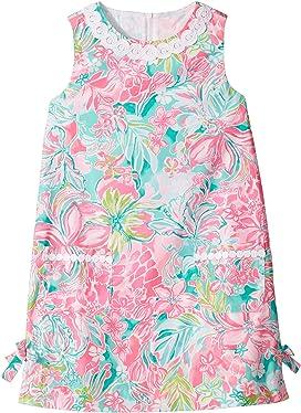 99d1ed5e1 Little Lilly Classic Dress (Toddler/Little Kids/Big Kids). Lilly Pulitzer  Kids
